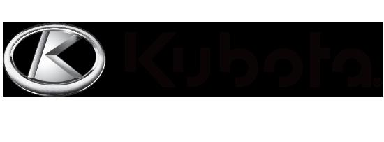 Kubota_Gear_Logo